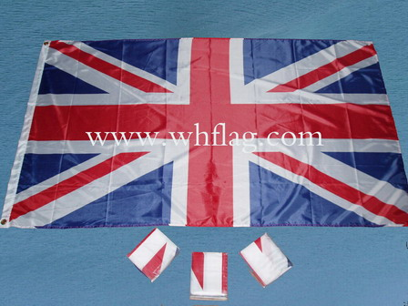national flags & car flags & hand & flags & desk flags & ad flags & PE flags & digital flags