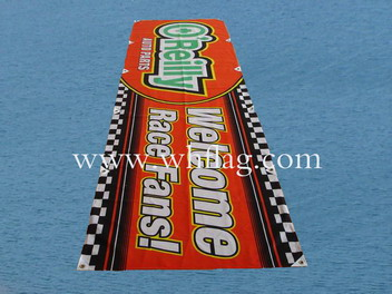 banners, big banners, small banners, national flags, car flags, desk flags, ad flags, hand flags