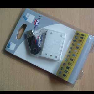 SD MMC card reader