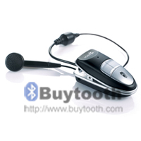 sell Bluetooth Buzzer Clip Headset