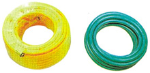 Air Hose & Water Hose