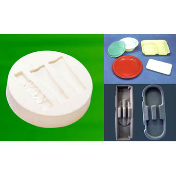 Blister Packing Products