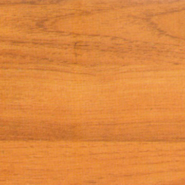 Red Teak Laminated Flooring