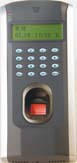 Fingerprint Door Locks (L7)