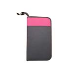 Cloth CD wallet 24pcs