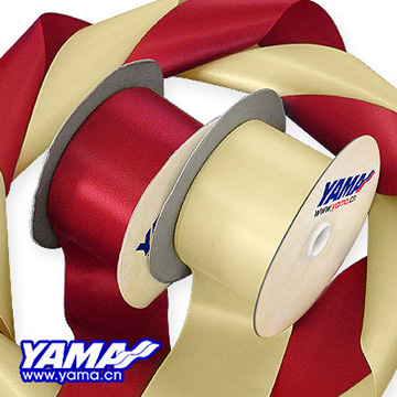 100% polyester double faced satin ribbon,double sided satin ribbon,wholesale satin ribbon,wide satin ribbon