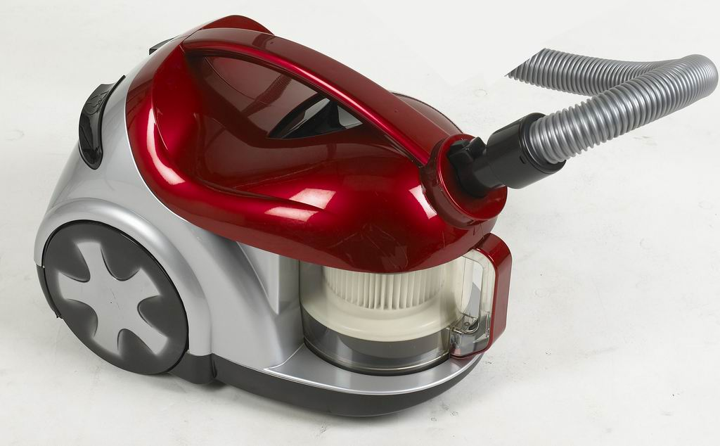 Cyclone Vacuum Cleaner with lower price