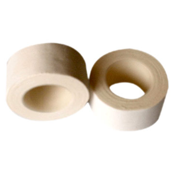 Zinc Oxide Adhesive Plasters (Simple Packing)