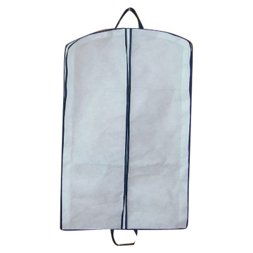 Non-Woven Fabric Suit Cover