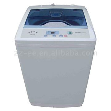 Sell Full Automatic Washing Machines