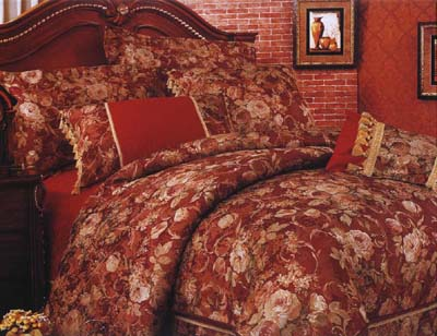 Comforter Sets,bedspread,duvet cover,flat sheet,neck roll,cushion case,pillow case,quilt,down quilt
